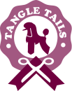 Tangle Tails
